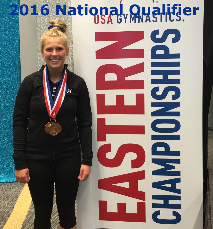 Meagan Kerr 2016 National Qualifier-1.jpg