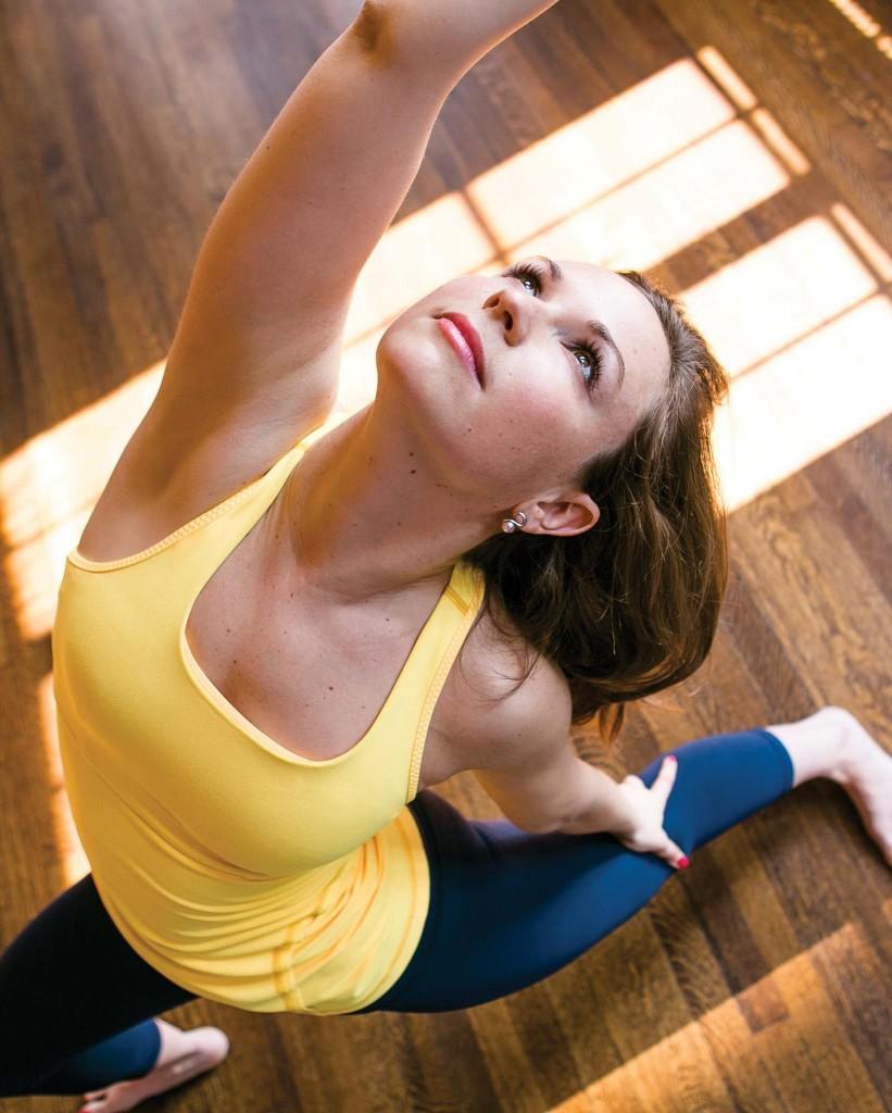 cara-gilman-jp-centre-yoga.jpg