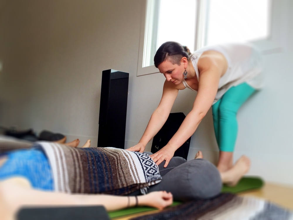 alex-bauermeister-jp-centre-yoga.jpg