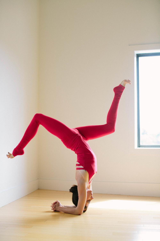 alana-brennan-jp-centre-yoga.jpg