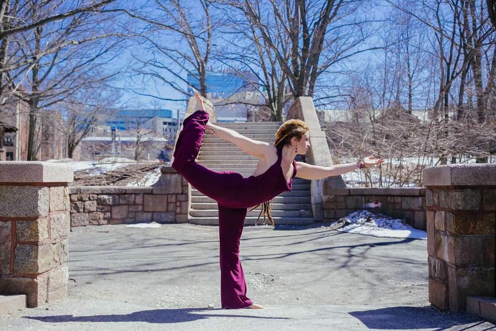 hannah-landes-jp-centre-yoga-boston