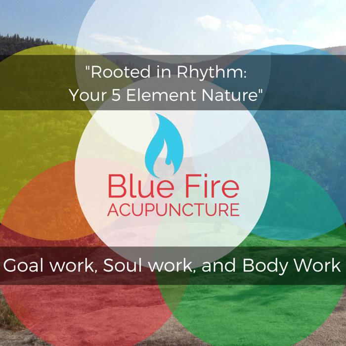five-elements-workshop