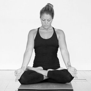 Pranayama Practice JP Centre Yoga