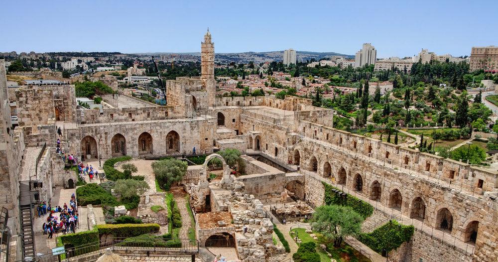 Jerusalem 1397X735_0.jpg