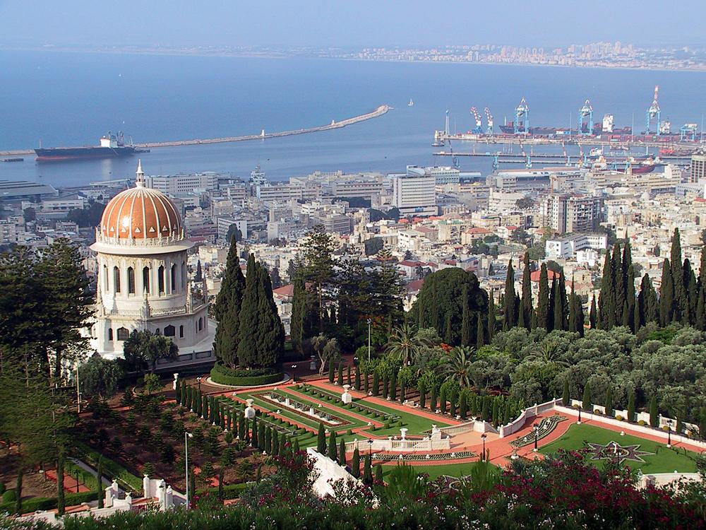 Haifa_Shrine_and_Port.jpg