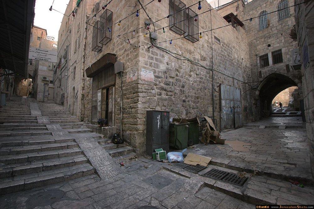 Muslim-streets-9.jpg