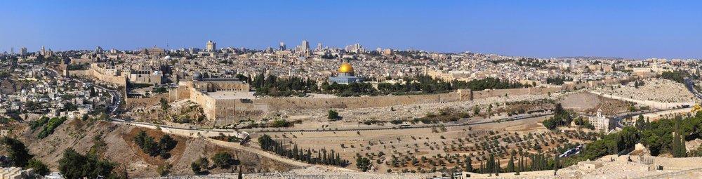 Jerusalem-Symbols.jpg