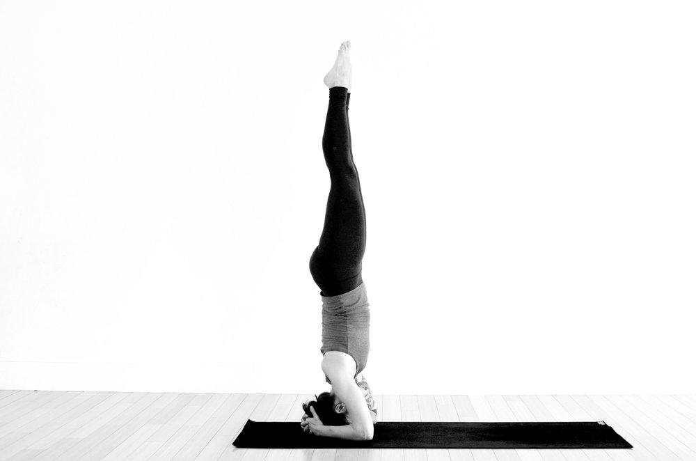 headstand M.jpg