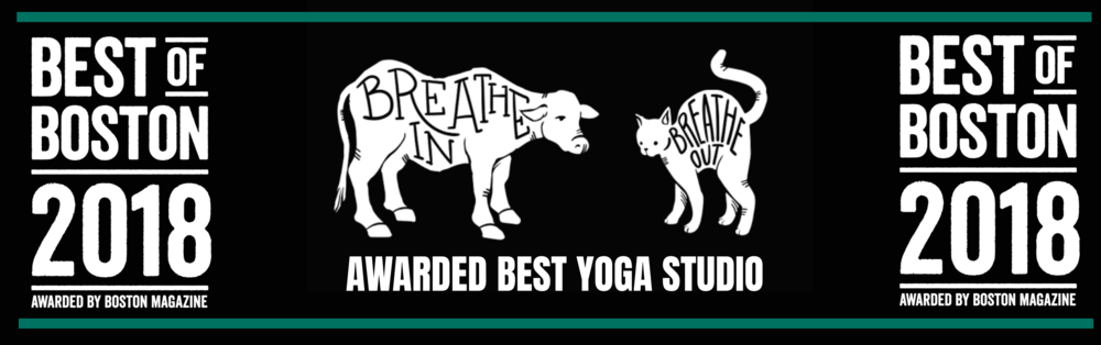 best-yoga-studio-boston