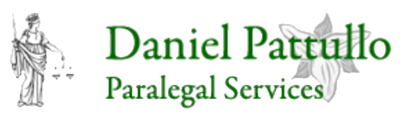 Daniel Pattullo Paralegal Services