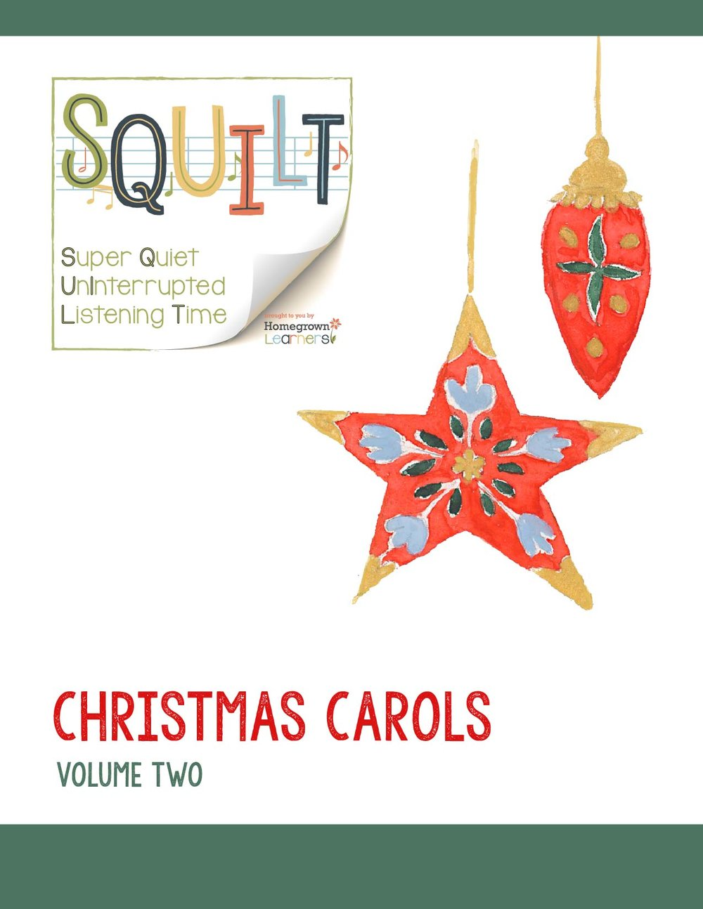 SQUILT_ChristmasCarols-2_cover-01.jpg