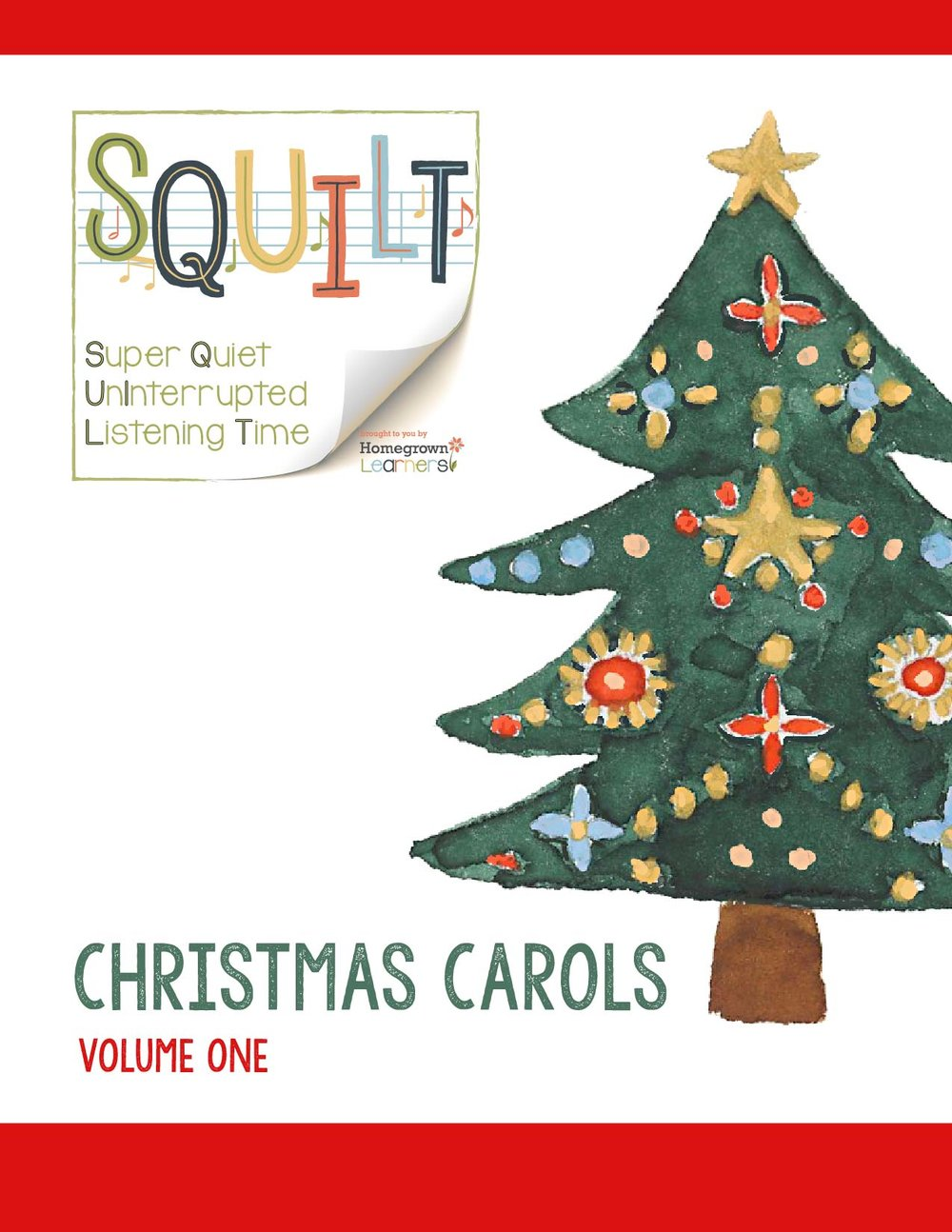 SQUILT_ChristmasCarols-1_cover-01.jpg