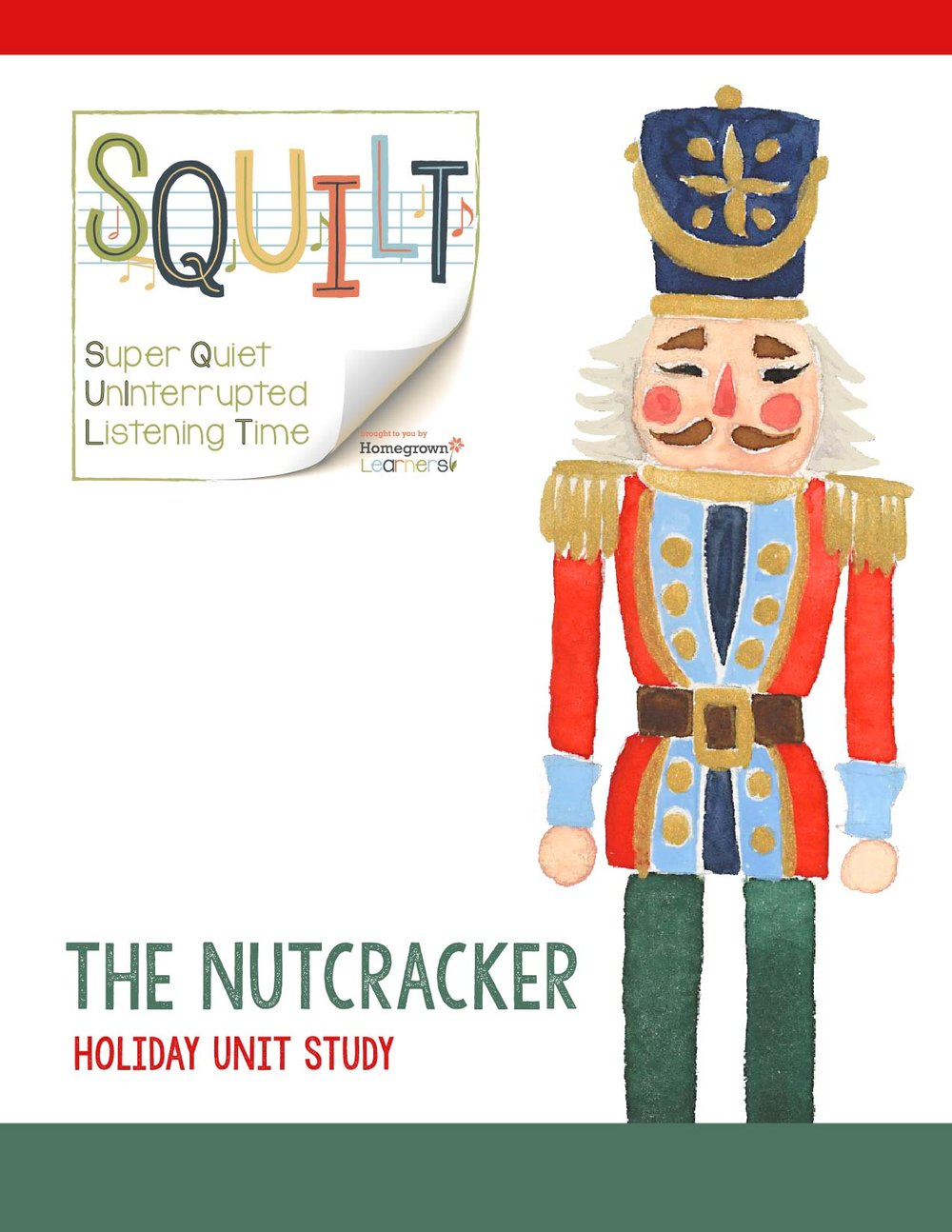 SQUILT_Nutcracker_cover-01.jpg