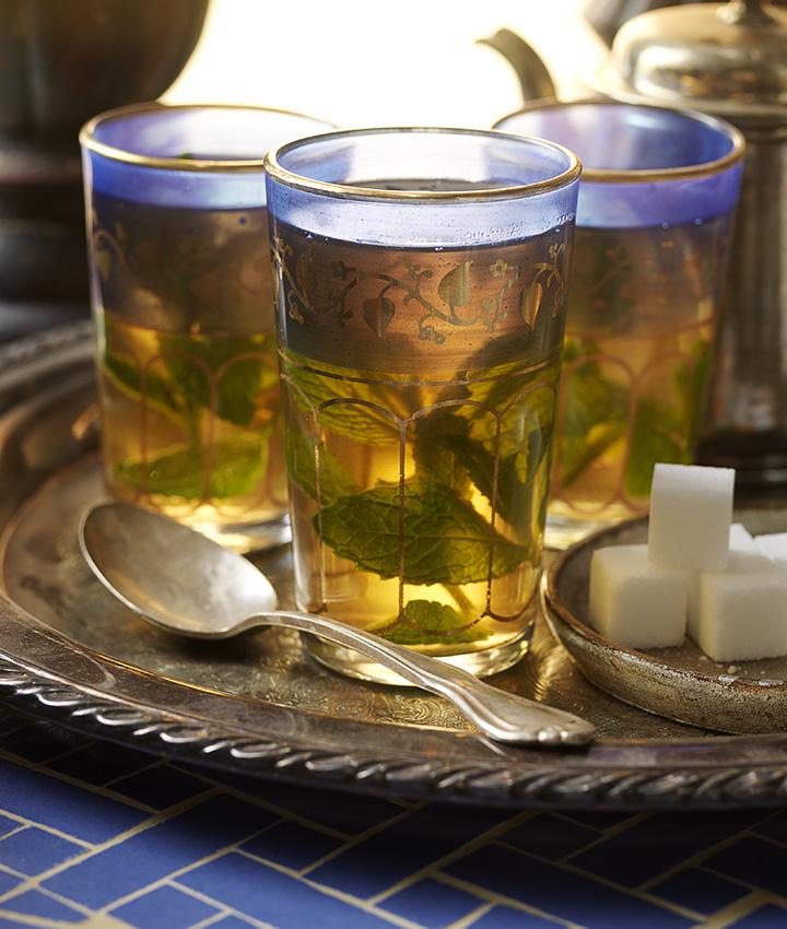 tea - Copy.jpg