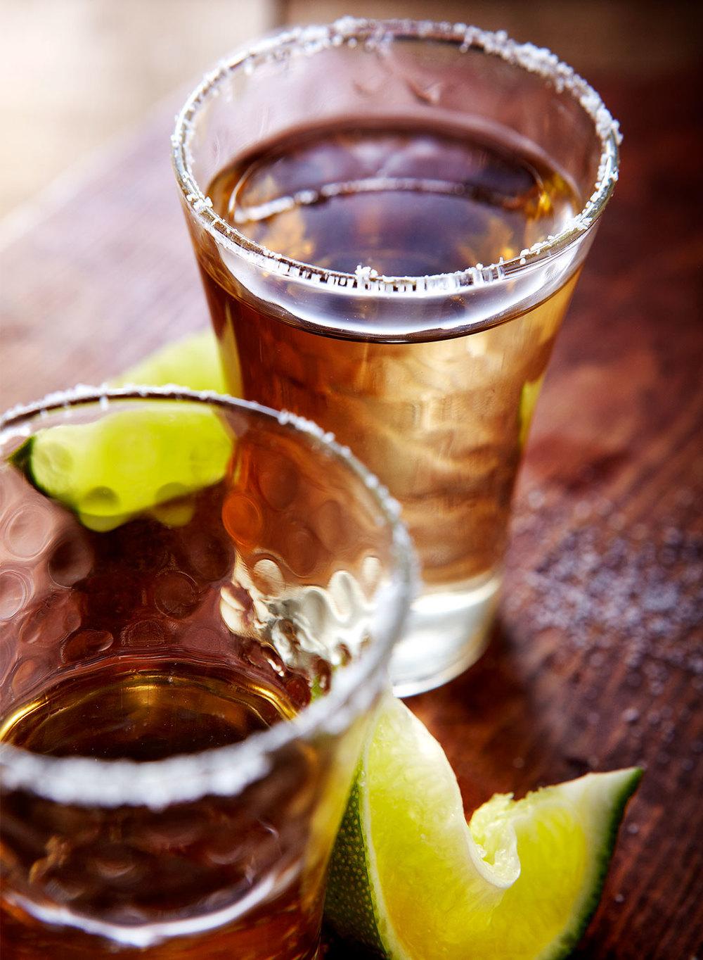 14_Tequila.jpg