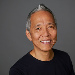 Satoshi Kobayashi