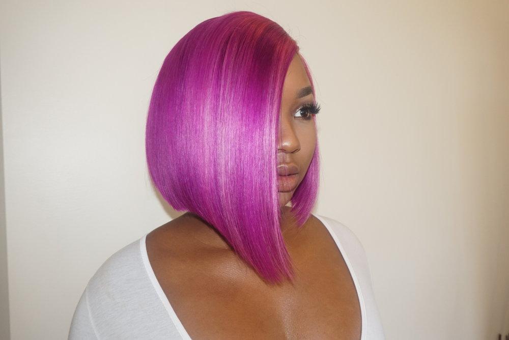 Style pink.jpg