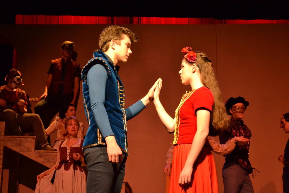 Romeo & Juliet '16 034.JPG