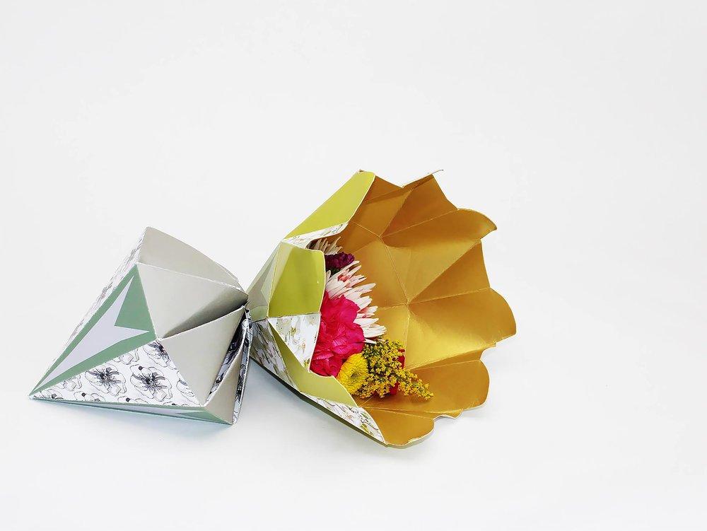 Flower Boxes1.jpg