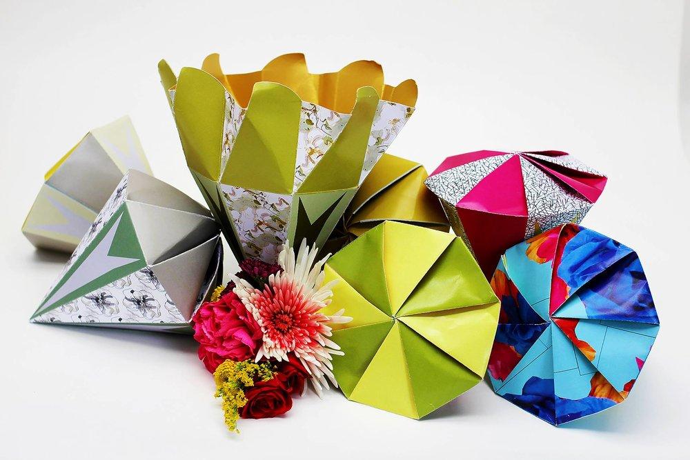 Flower Boxes6.jpg