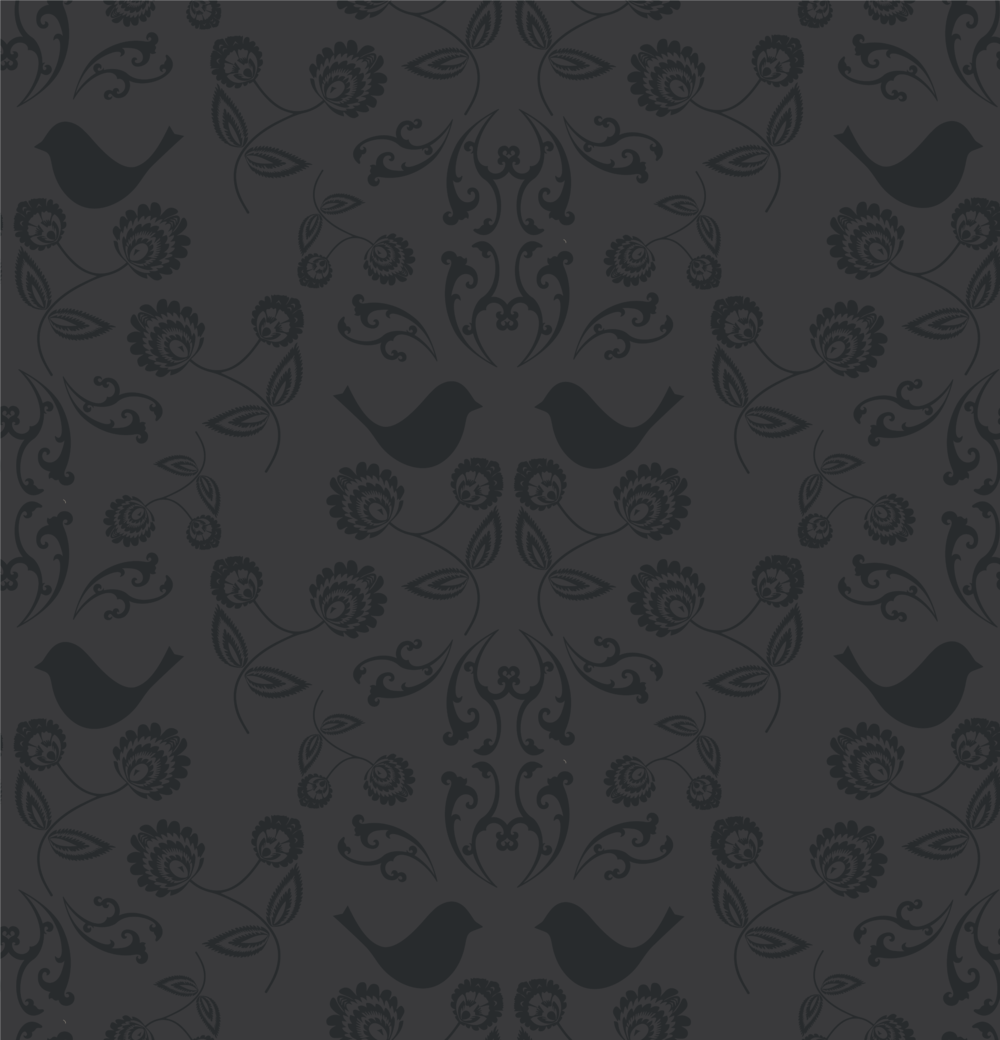 for-web-Bird-wallpaper-with-deep-violet-grey-back.png