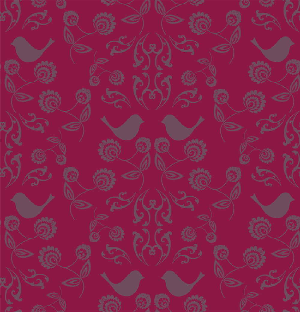 for-web-Bird-wallpaper-with-raspberry-back.png