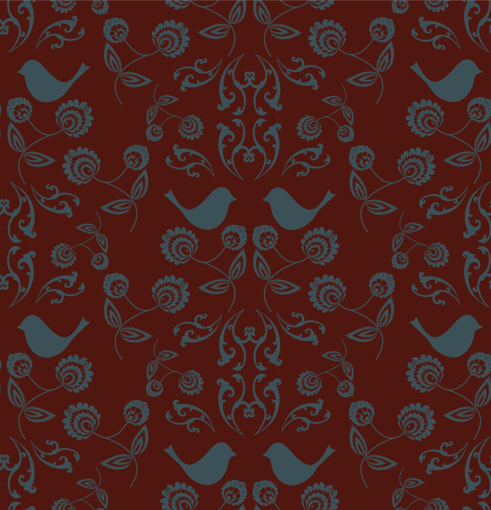 for-web-blue-with-red-back-Bird-Pattern-2.png
