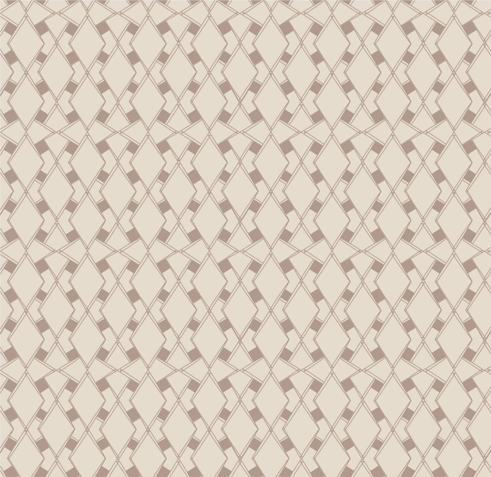 rgb-for-web-Diamond-Mid-century-modern-orange-white-and-antique-rose.png