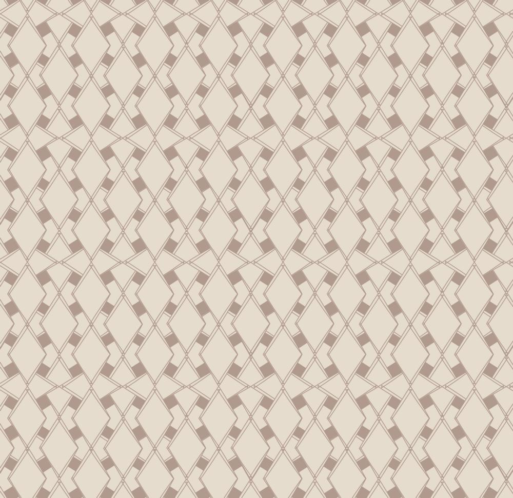 rgb-for-web-Diamond-Mid-century-modern-orange-white-and-antique-rose.png