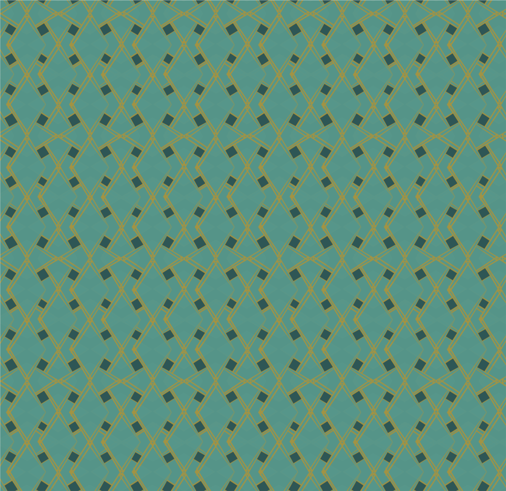 rgb-for-web-Diamond-Mid-century-modern-teal-and-aqua.png