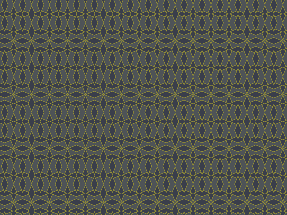 rgb-for-web-Diamond-Mid-century-modern2-with-slate-blue.png