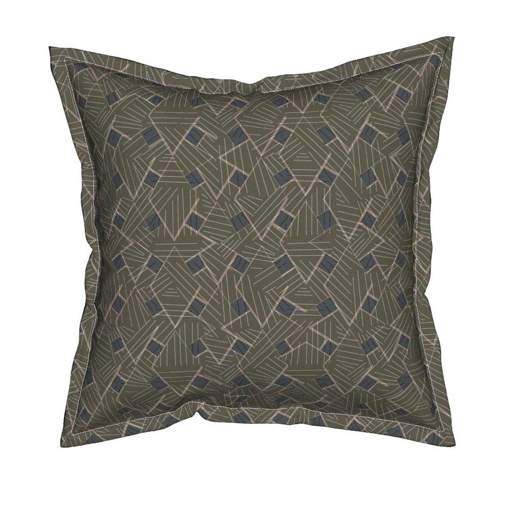 Mid century modern pillow.jpg