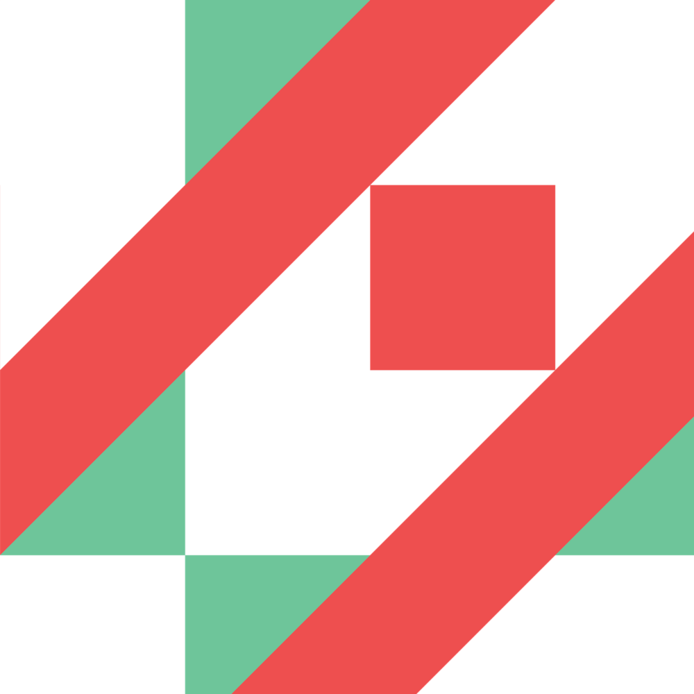 Mint-and-grapefruit-color-block for website.png
