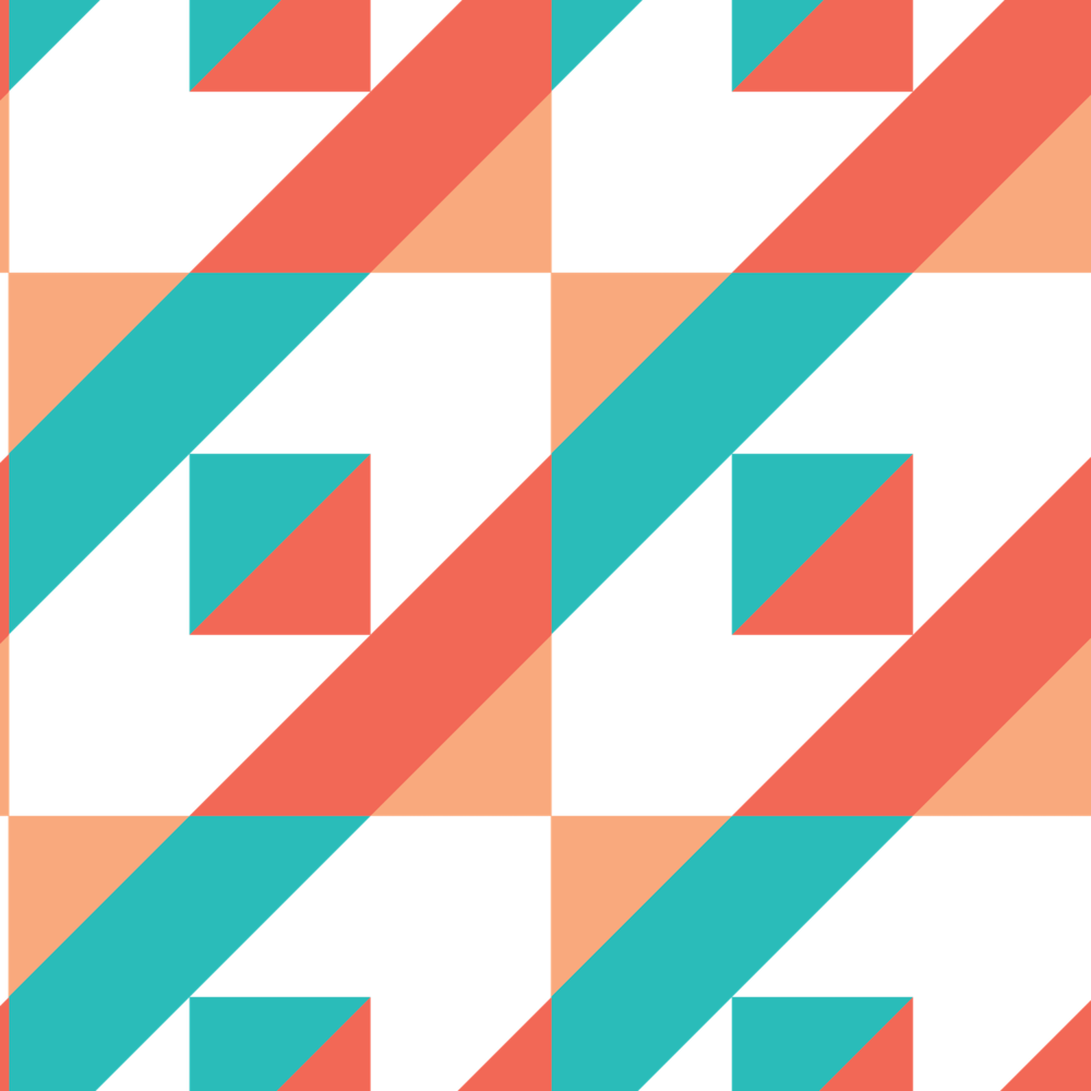 orange-and-blue-color-blocks for website.png
