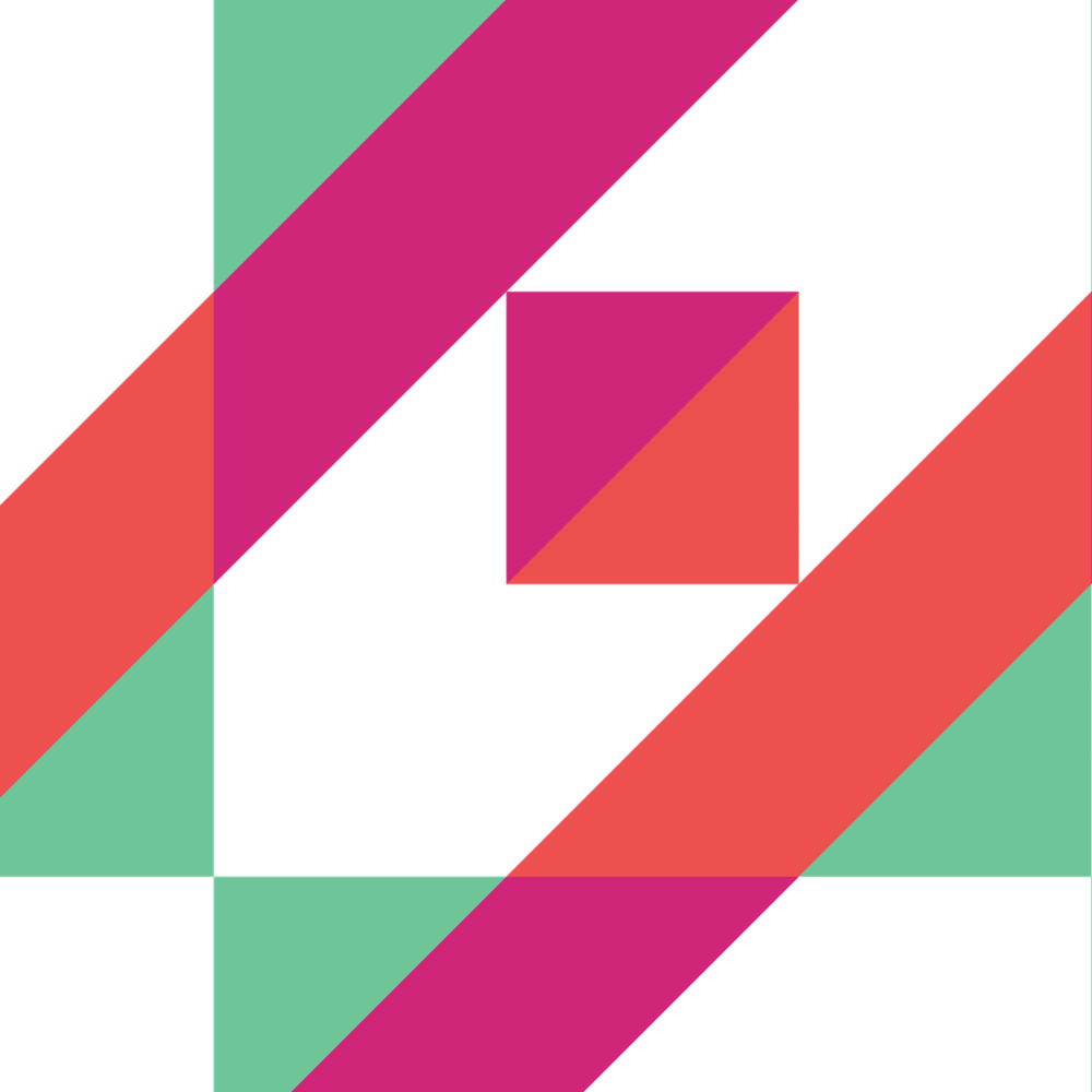 Pink-orange-and-mint-color-blocks for website.png