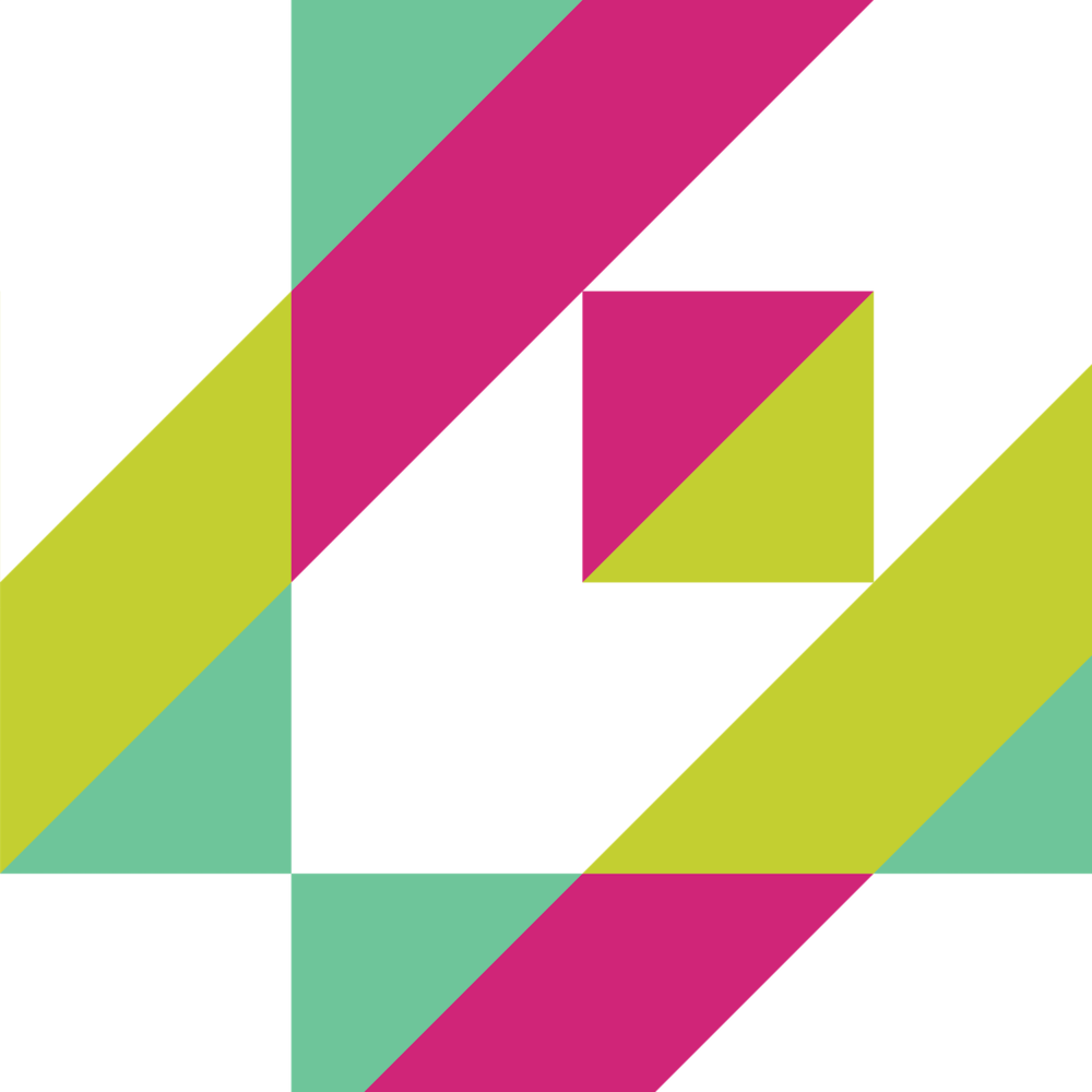 Pinks-and-greens-color-block for website.png