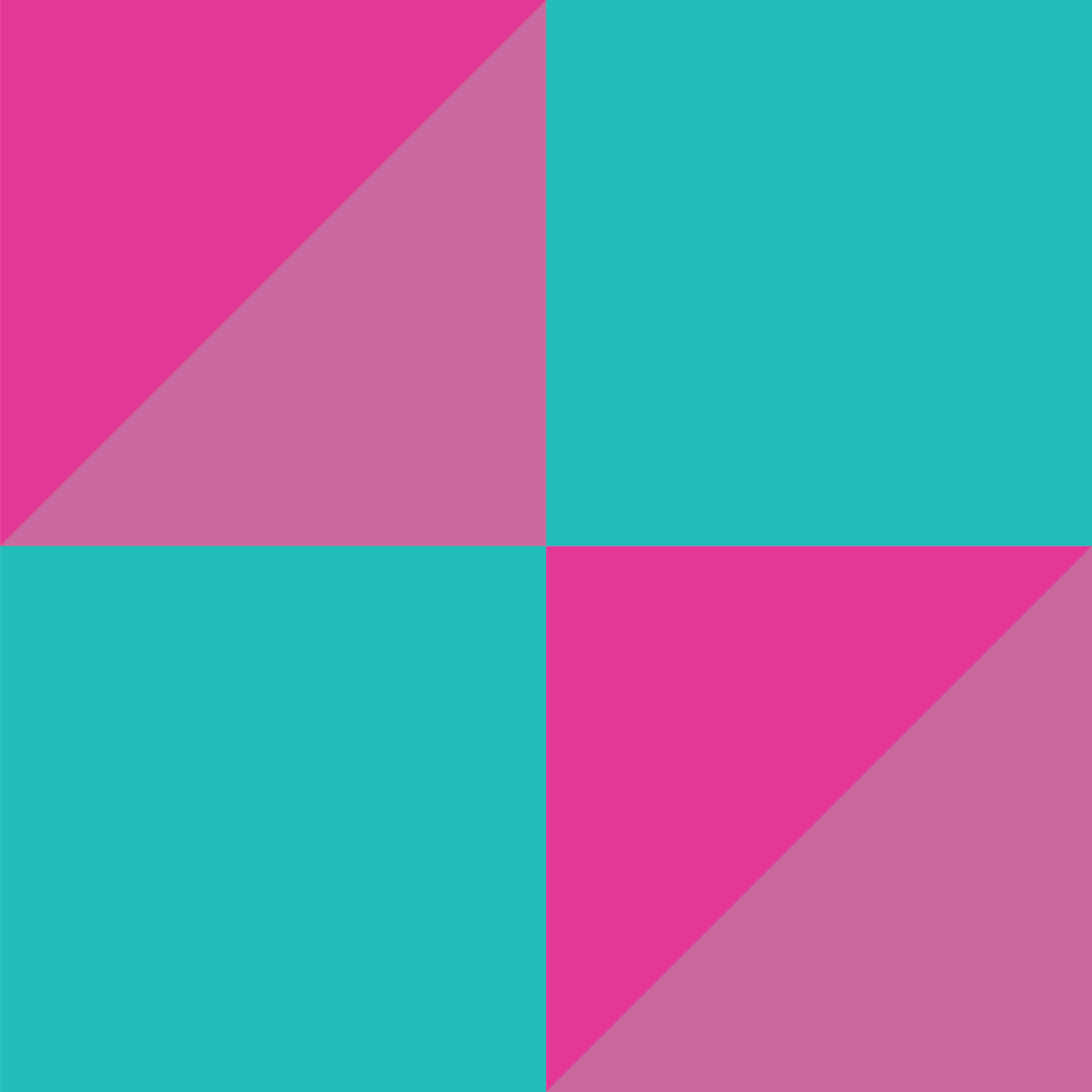 Color-Block-aqua-and-pink-symmetrical for website.png