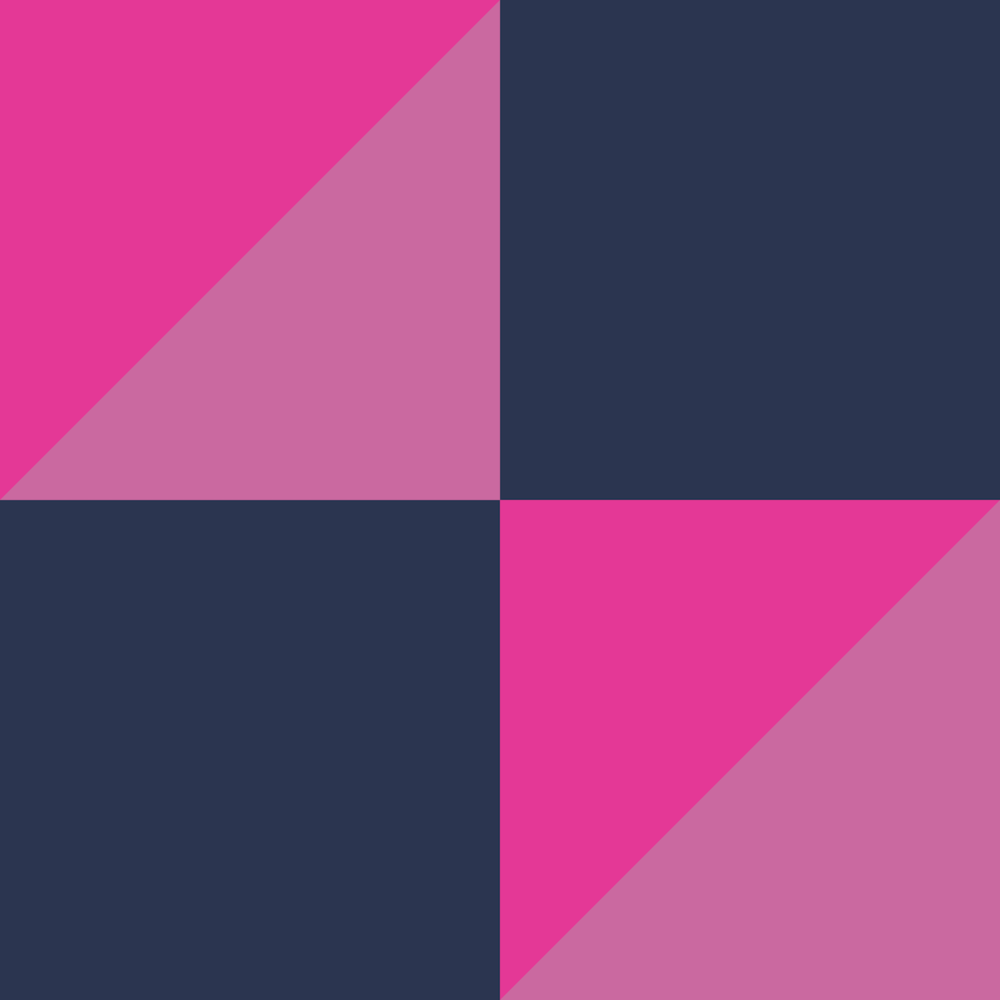 Color-Block-Navy-and-pink for website.png