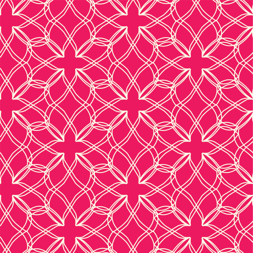 White-Brush interlocking-flowers-with-pink-back for website.png