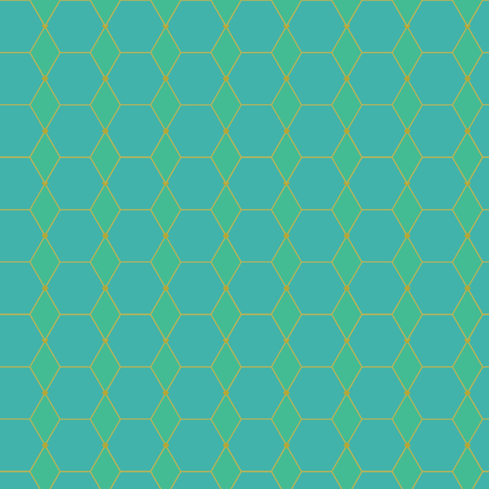 WEB Blue-and-Green-Hexagons .png