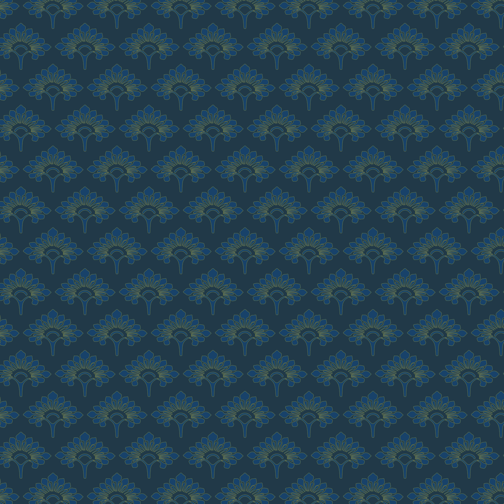 Cerulean-Fans-with-Deep-Teal-Back-Upside down for website.png