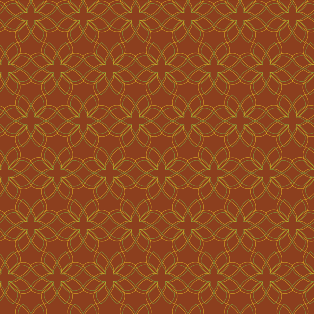2Burnt-Orange-Seamless-Interlocking-Flowers.png