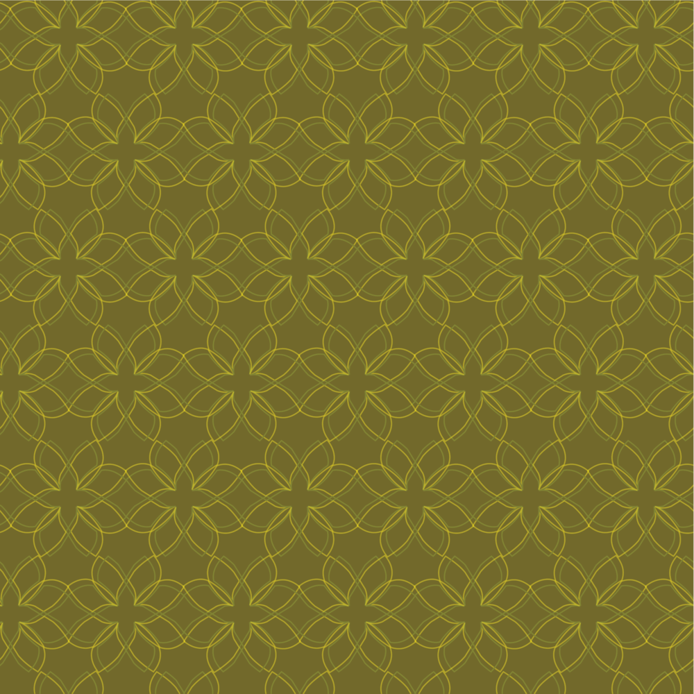 2Gold-Green-Seamless-Interlocking-Flowers.png
