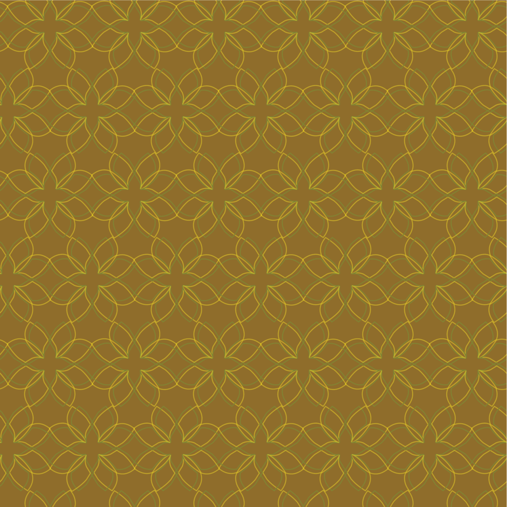 2Gold-Seamless-Interlocking-Flowers.png