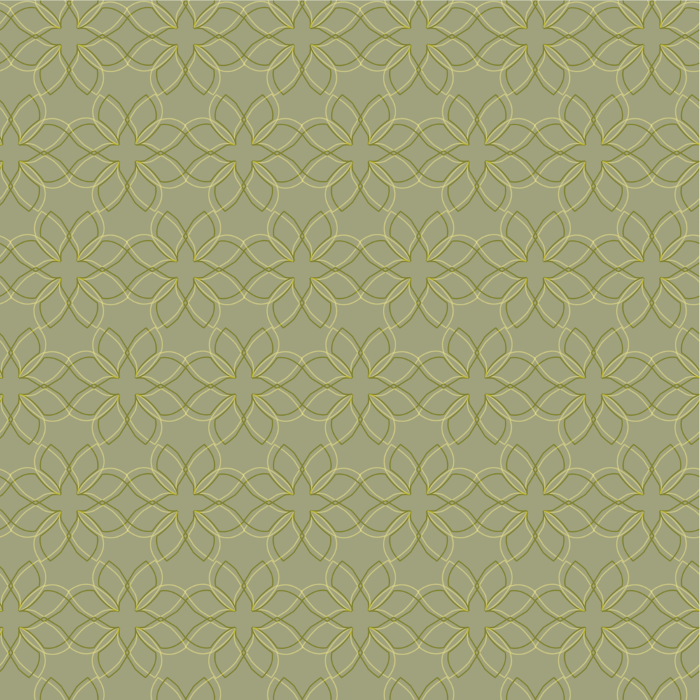 2Sage-Green-Seamless-Interlocking-Flowers.png