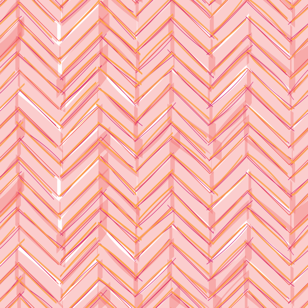 Neon-Grapefruit-Herringbone for website.png