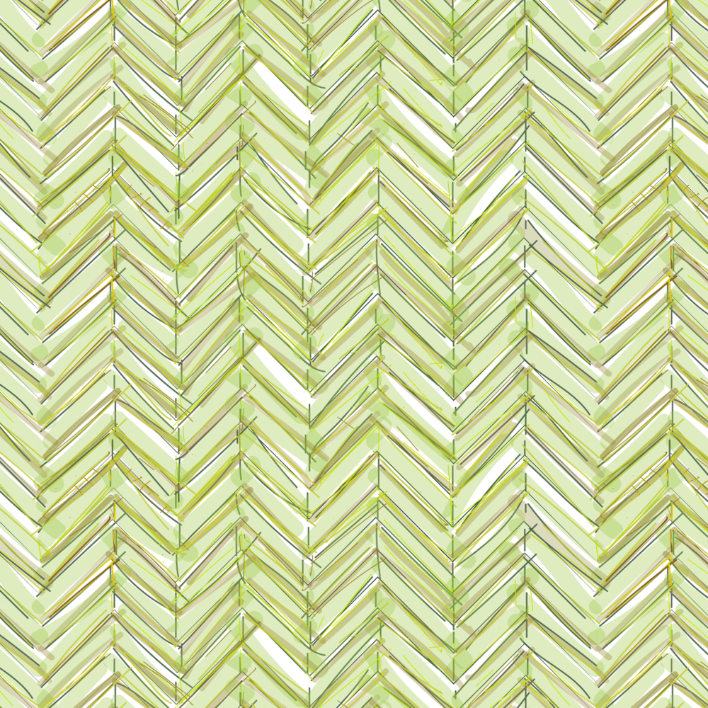 Herringbone-pattern cropped for website.png