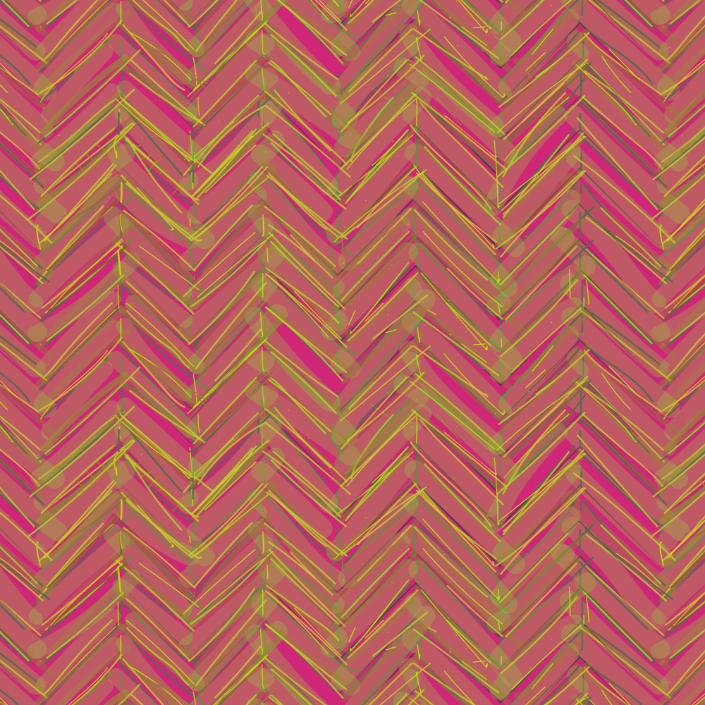 Green-Herringbone-with-hot-pink-back cropped for website.png