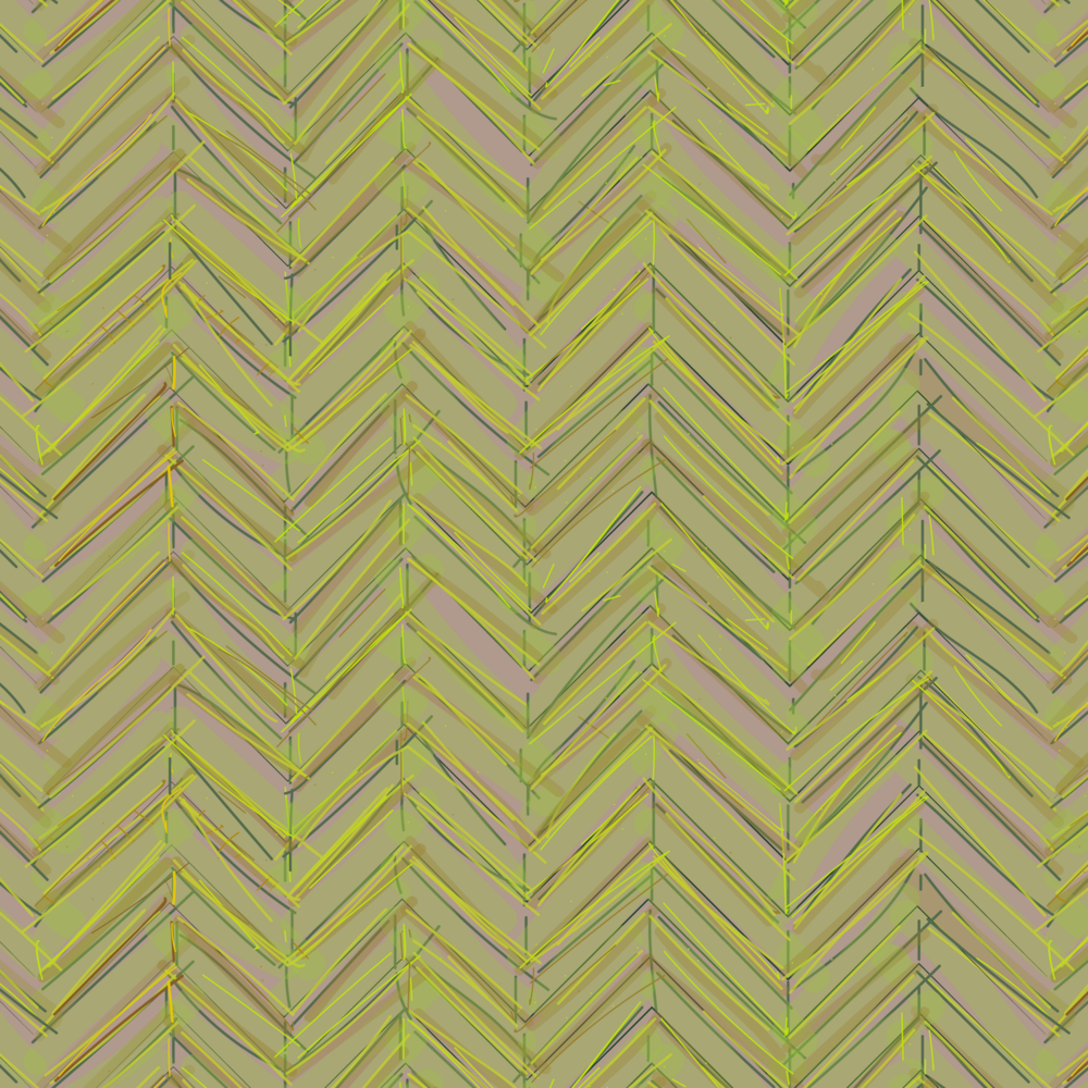 Green-Herringbone-with-Antique-rose-back Cropped for website.png