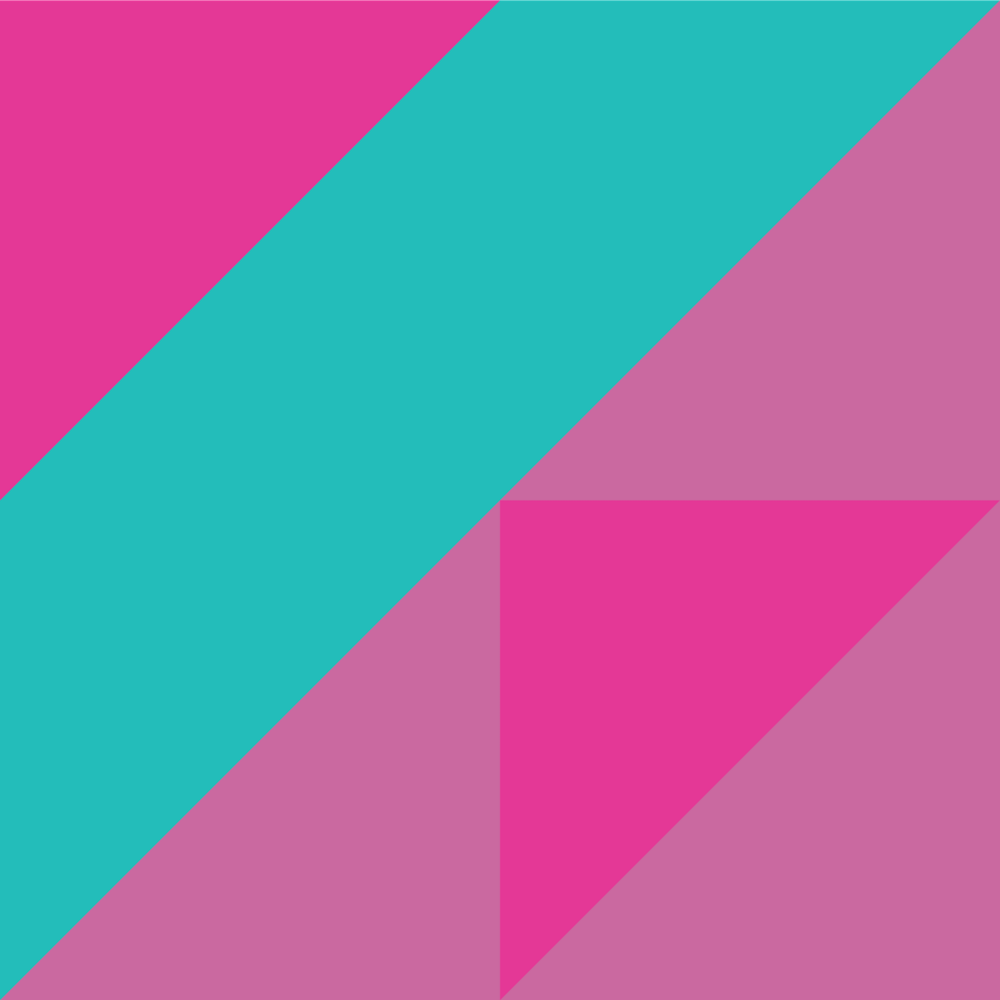 Color-Block-double-triangles-for-website.png